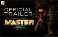 Master Tamil Movie Preview - MS&A