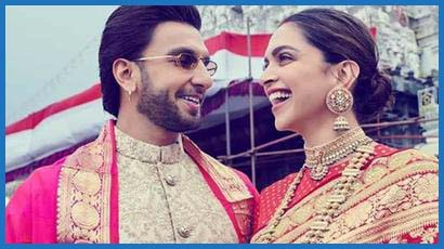 Ranveer Singh REVEALS the ruthless side of Deepika Padukone in Instagram live chat and her reaction is unmissable!