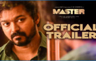 'Master' to have much earlier release now? - Tamil Movie News - MS&A