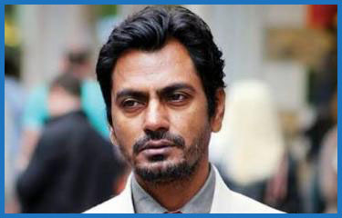 Nawazuddin Siddiqui's niece alleges and files a police complaint for sexual harassment by the actor's brother - Bollywood