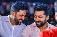 Suriya and Karthi to act together for the first time in remake? - MS&A