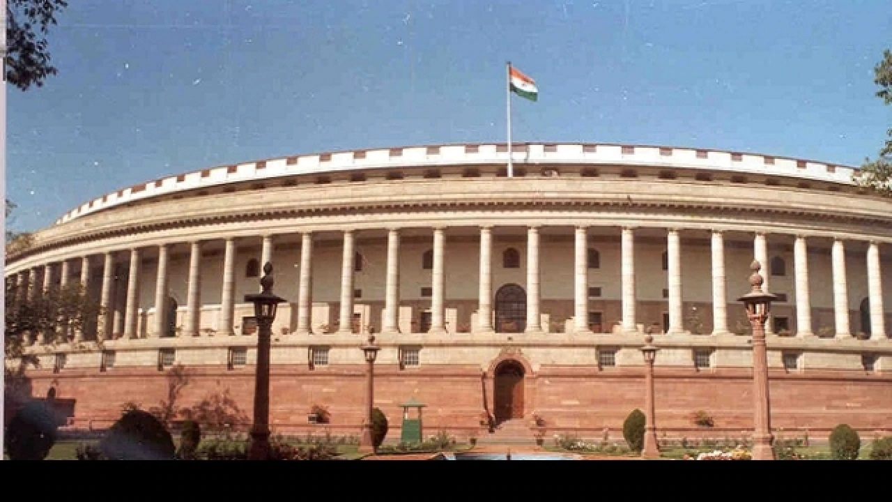 BJP Blocks Review Of PM CARES Fund in Parliament Panel