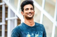 Maharashtra's Health Minister ensures full cooperation with CBI proceedings for Sushant Singh Rajput Death Case