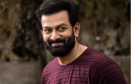 Prithviraj tests positive for COVID-19