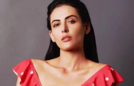Bigg Boss contestant Mandana Karimi accuses Producer of misbehaviour and harassment