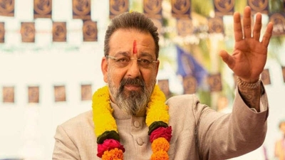Sanjay Dutt starrer PRASSTHANAM rests on great performances and a fine picturization