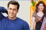 Take a sneak peek into Hrithik Roshan's stunning sea-facing home where he is currently quarantined with ex-wife Sussanne Khan and kids