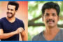 Is there an unexpected major change in 'Thalapathy 65'?