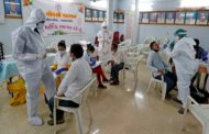 India Had Estimated 64 Lakh Covid Infection cases By May-2021: National Sero Survey