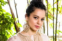 "Kangana Ranaut thanks followers for love and assist; says BMC ""didn't come with a bulldozer today instead stuck a notice"""