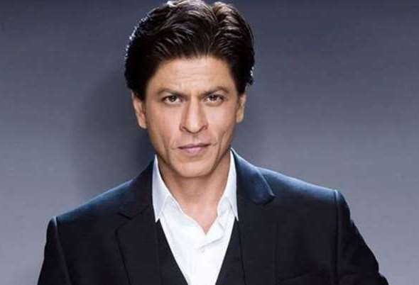 Shah Rukh Khan lends relief fund with a helping hand to Keralites